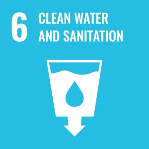 Clean Water & Sanitation