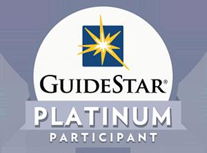Guide Star Platinum