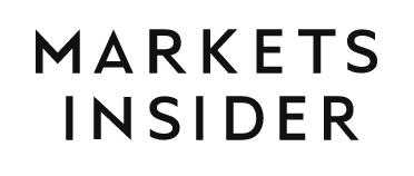 Markets Insider