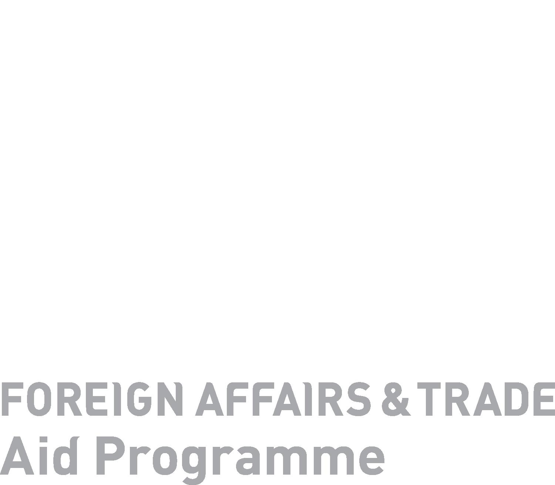 New Zealand Aid Programme